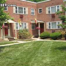 Rental info for $1150 1 bedroom Apartment in Montgomery County Montgomery in the Norristown area
