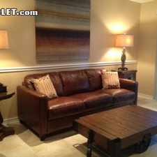 Rental info for $2200 1 bedroom Apartment in West Houston Other West Houston in the Houston area
