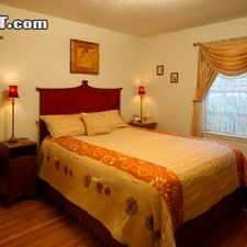 Rental info for $1950 1 bedroom Apartment in West Houston Other West Houston in the Houston area