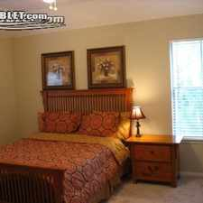 Rental info for $1875 2 bedroom Townhouse in NW Houston Other NW Houston in the The Woodlands area