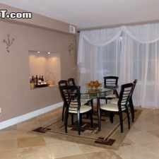 Rental info for $3795 4 bedroom House in Vienna in the Tysons Corner area