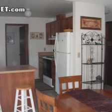 Rental info for $1860 2 bedroom Townhouse in Marysville