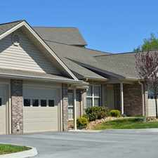 Rental info for Suncrest Village Apartments, 2 Bedrooms in the Johnson City area