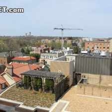 Rental info for $2575 1 bedroom Apartment in Forest Hills in the Kalorama area