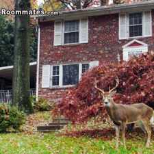 Rental info for $1850 1 bedroom Apartment in Crestwood in the Washington D.C. area