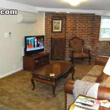 Rental info for $3250 2 bedroom Apartment in Capitol Hill in the Washington D.C. area