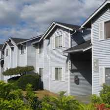 Rental info for ***FREE CREDIT***GREAT LOCATION! W/D, PLAYGROUND, SPRAWLING GROUNDS in the Marysville area