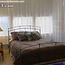 Rental info for $1500 1 bedroom Apartment in Ascension Parish