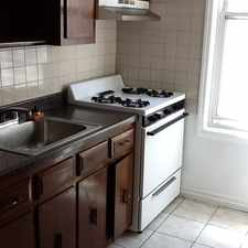 Rental info for Wallace Avenue Beautiful 2 Bedroom $1200 Near the 2 and the 5 Train 718 501-4110 or 917 434-6265 in the Allerton area
