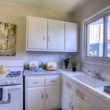 Rental info for 19th Ave, San Francisco, CA 94132 in the Stonestown area