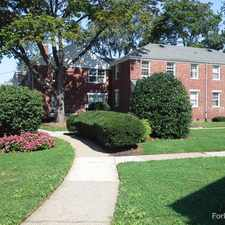 Rental info for Red Oak Apartments