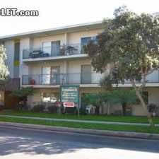 Rental info for $1195 0 bedroom Apartment in South Bay Torrance in the Los Angeles area