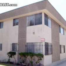 Rental info for $1345 1 bedroom Apartment in Santa Ana in the Harbor Gateway South area