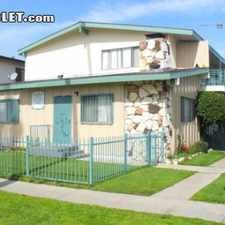 Rental info for $1395 1 bedroom Apartment in South Bay Inglewood in the Inglewood area