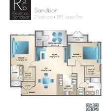 Rental info for New Construction - The Reserve at Sandbar