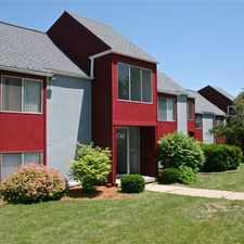 Rental info for CMB Property Management