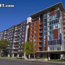 Rental info for 1500 0 bedroom Loft in Montreal Area Montreal East in the St-Leonard area