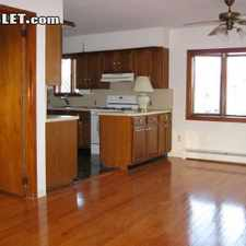 Rental info for $4500 5 bedroom Apartment in Suffolk South Shore Babylon