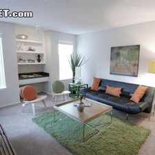 Rental info for $890 2 bedroom Apartment in Spring Valley in the Henderson area