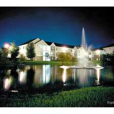 Rental info for Northgate Lakes