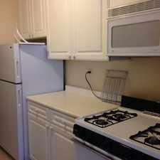 Rental info for BEAUTIFUL 3 BEDROOM $2000 ON WHITE PLAINS RD in the Pelham Gardens area