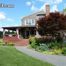 Rental info for $3000 1 bedroom Apartment in Middleborough