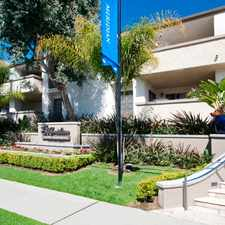Rental info for $2990 1 bedroom Apartment in West Los Angeles Culver City in the Los Angeles area