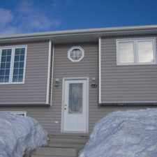 Rental info for 81 Brougham Drive