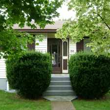 Rental info for 64A Viking Road