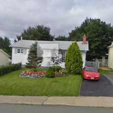 Rental info for 34a Outerbridge Road in the St. John's area