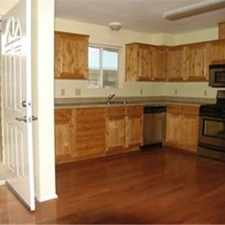 Rental info for EXQUISITE, GATED, CLEAN, IMMACULATE