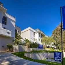 Rental info for $2950 1 bedroom Apartment in West Los Angeles Culver City in the Culver City area