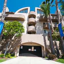 Rental info for $2750 1 bedroom Apartment in West Los Angeles Culver City in the Culver City area