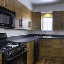 Rental info for 430-446 W. Diversey in the Lincoln Park area