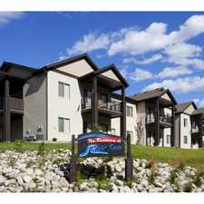 Rental info for The Residence at River Run in the West Spokane area