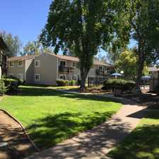 Rental info for DONT MISS OUT ON MONTEBELLO NEW REDUCED PRICE!