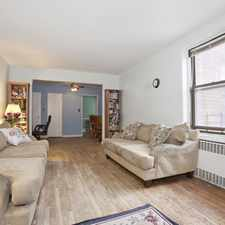 Rental info for Spacious 2 Bedroom Apartment ...Maintenance Includes All Utilities!! in the Sheepshead Bay area