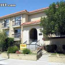 Rental info for $1325 1 bedroom Apartment in South Bay Hawthorne in the Los Angeles area