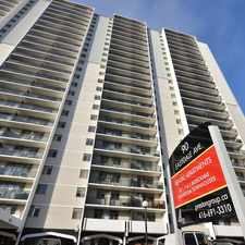 Rental info for 90 Eastdale Avenue in the Toronto area