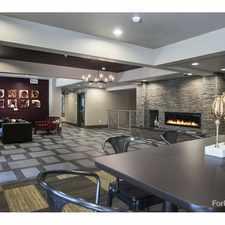Rental info for Mountain Lofts at Rexburg