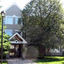 Rental info for Oaks Whitney Pines