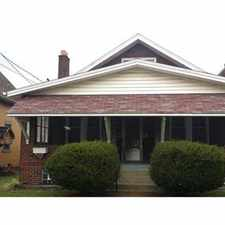 Rental info for Adorable all brick home in Natrona Heights!