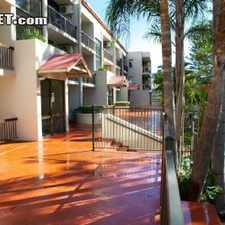 Rental info for $956 1 bedroom Apartment in Gold Coast Surfers Paradise