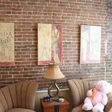 Rental info for $4650 2 bedroom Apartment in Capitol Hill in the Washington D.C. area