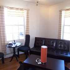 Rental info for $2670 0 bedroom Apartment in Adams Morgan in the Washington D.C. area