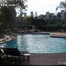 Rental info for $1750 1 bedroom Apartment in San Fernando Valley Woodland Hills in the Los Angeles area