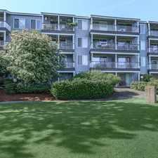 Rental info for Shoreside Village