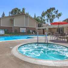 Rental info for Monte Verde Apartment Homes in the North Euclid area