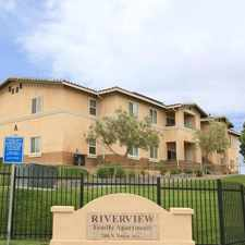 Rental info for Riverview