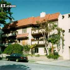 Rental info for $2345 2 bedroom Apartment in West Los Angeles West Los Angeles in the Santa Monica area